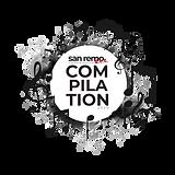 compilation-2020-logo.png