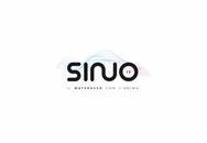 logo-sinuo.png