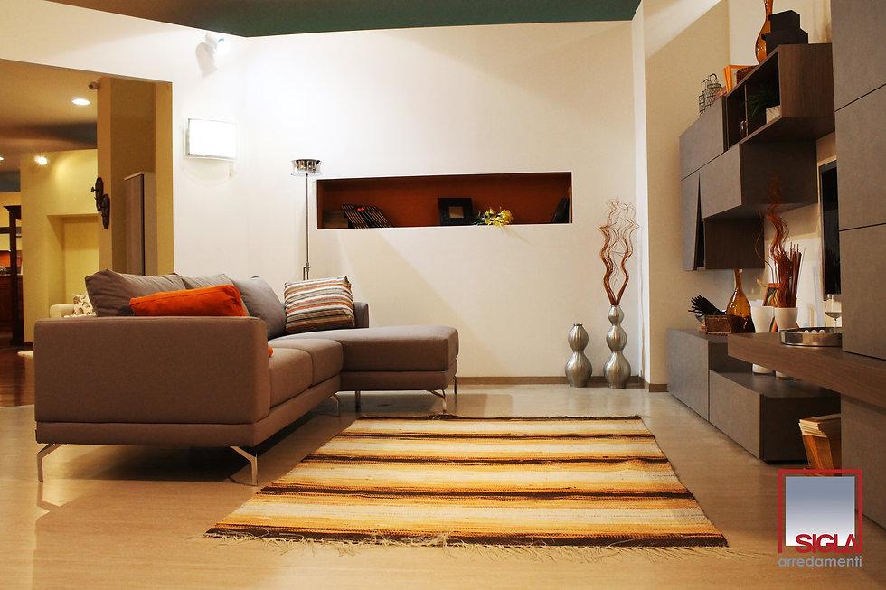 soggiorno-salotto-santalucia-sb-appartam