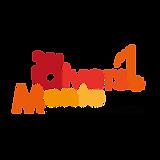 Logo-Diversa_Mente-Danilo_Daita.png