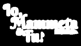 logo-io-mammeta-e-tu-white.png