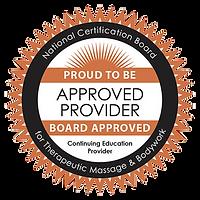 ncbtmb-approvedproviderlogo.png