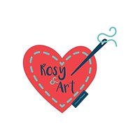 rosy-and-art.jpg