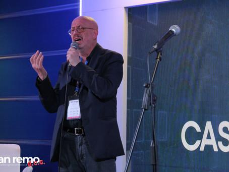 CLAUDIO CASOLARO A SAN REMO D.O.C. 2021