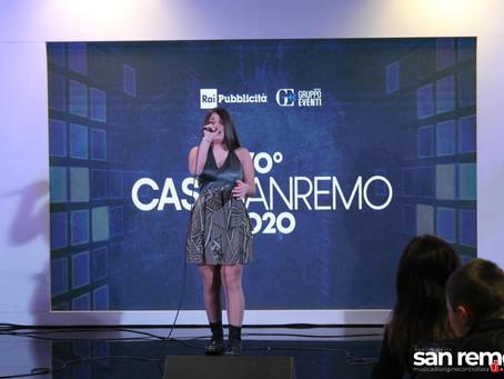 """SAN REMO D.O.C. diventa concorso per i più piccini con """"Sanremino D'Oro - Junior D.O.C.""""!"""