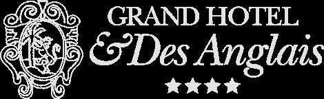 logo-hotel-desanglais_edited.png