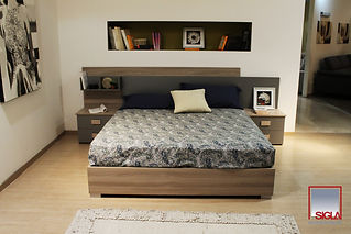 camera-da-letto-imab-appartamento-completo