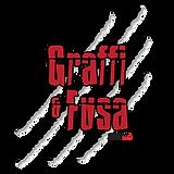 logo-graffi-e-fusa.png
