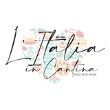 Logo-L-Italia-in-Cantina-jpg_edited.png
