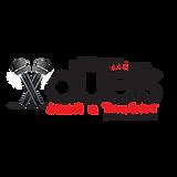 Logo-Duets-2020-nero.png