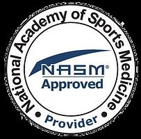 NASM-Approved-Logo.png