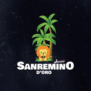 SANREMINO-D-ORO.jpg