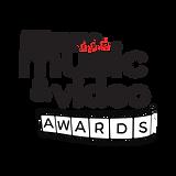 logo-video-music-awards.png