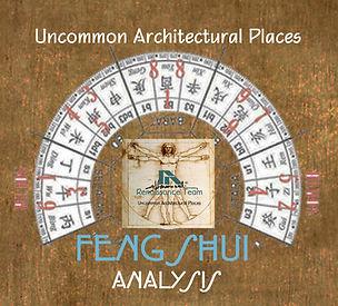 UAP-FengShui-LOGO.jpg