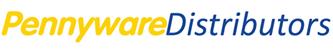 Pennyware_Distributors_Logo