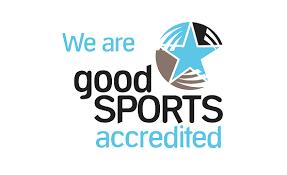 Bayside Argonauts FC - Good Sports Level 3