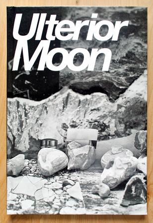 Ulterior Moon