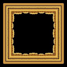 square frame.png