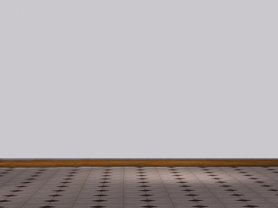 empty-room-space.jpg