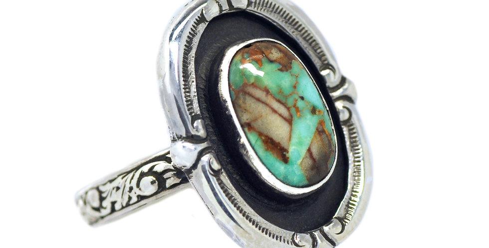 Environ Ring