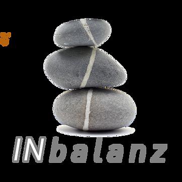 logo-in-balanz.png