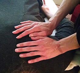 hands-kendra-smal.jpg