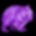purplewombat500px-1.png