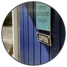 Little Buckland Gallery