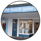 the bowie gallery