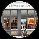 Clifton Fine Art