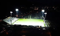 Musco Sports Lighitng - Highmark Stadium - Pittsburgh Riverhounds