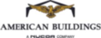 American Buildings Nucor Prefabricated Steel Building Metal Prefab