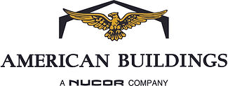 American Buildings Nucor Prefabricated Steel Building Metal Prefab