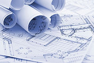 General Contractor Pittsburgh PA