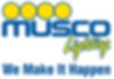 Musco Sports Lighting LED Lighting Metal Halide Green Energy Efficient Little League MLB NFL NHL NCAA NBA Olympics