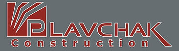 Plavchak Construction General Contractor Pittsburgh PA