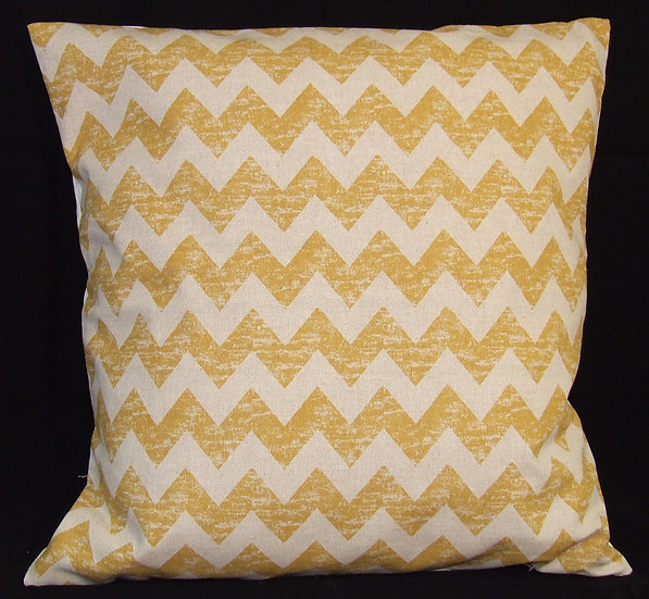 Weave Scatter Cushion