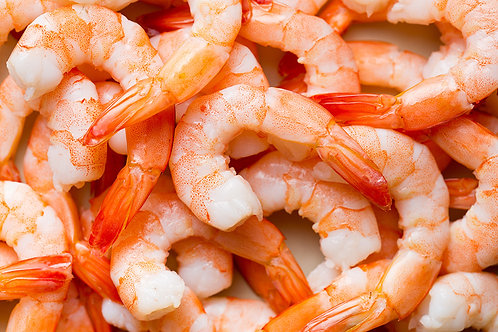 EZ Peel Shrimp