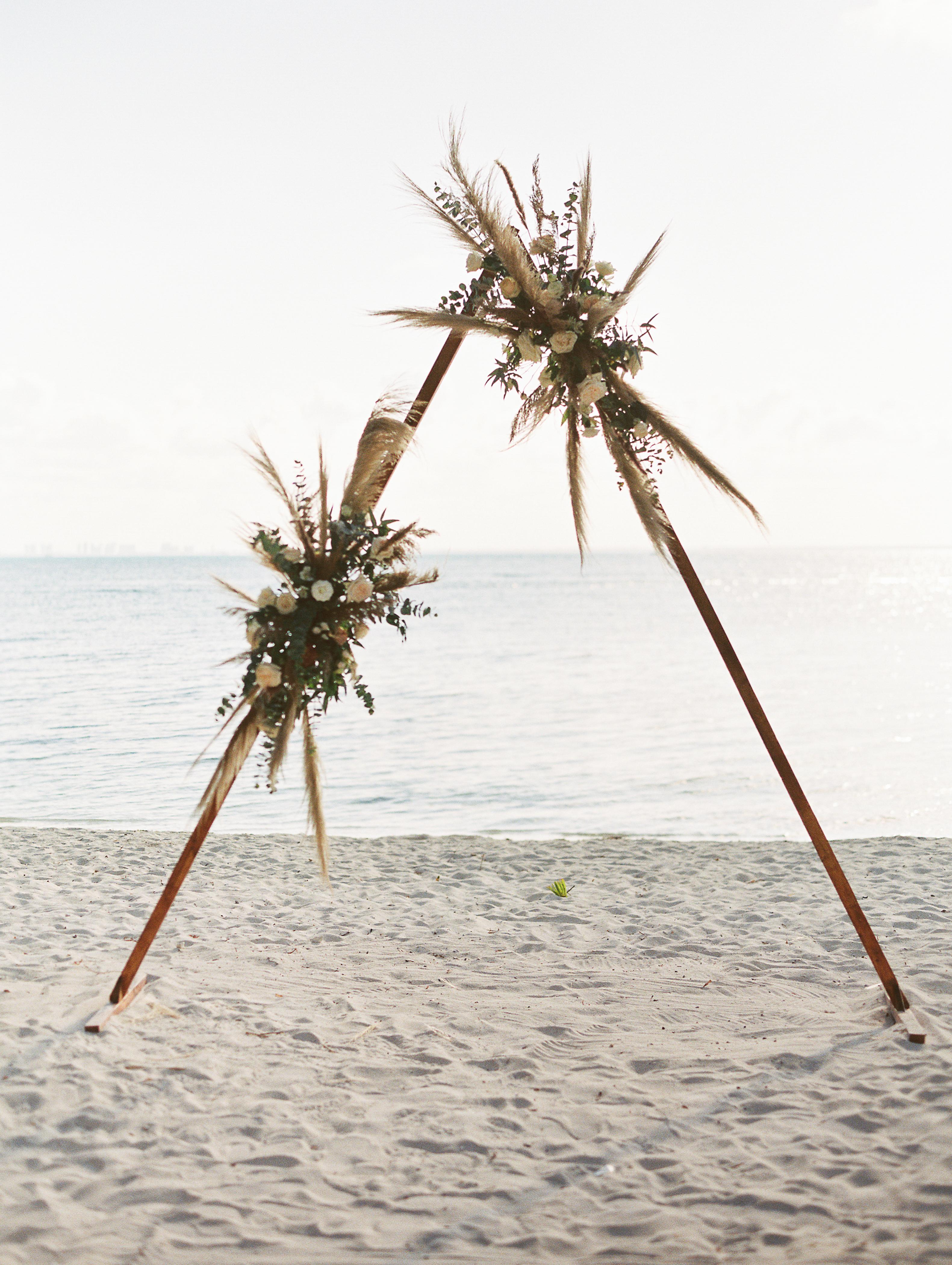 Cancun-wedding-photographer-259