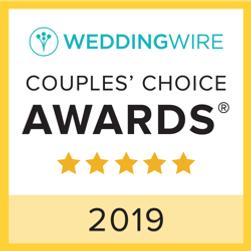 WeddingWire Award.png