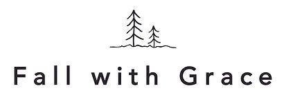 FFG.Main Logo. Large jpeg-01.jpg