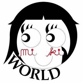 miki WORLD (仕事用).png