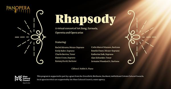 Rhapsody Poster final.png