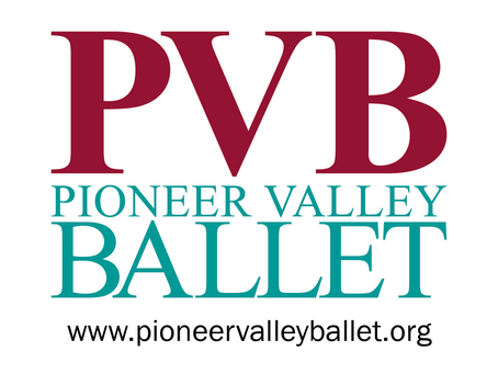 "Panopera Welcomes Members of the Pioneer Valley Ballet for 2018 Production of ""The Marriage of"