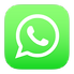 whatsapp-icon-png-image-28.png