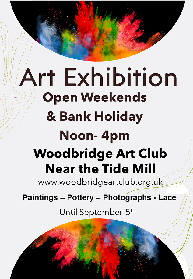 Summer exhibition poster.png