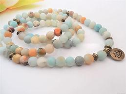 108-mala-beads-lotus-mala-bracelet-lotus