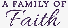 0-2464_family-of-faith-family-of-faith-sophia-institute.png
