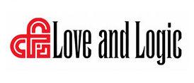 love-and-logic-e1544999916892-870x370-300x128.jpg