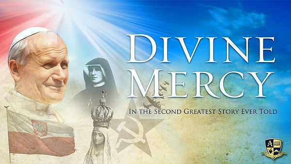 divine mercy study.jpg